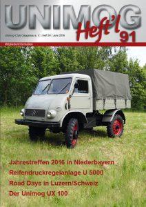 heftl_90